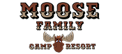 Moose Family Camp Resort